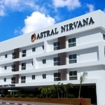 Astral Nirvana Suites plaatje
