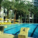 Isrotel Sport Club - All Inclusive plaatje