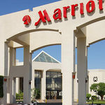 Marriott Beach Resort plaatje