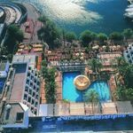 Isrotel Lagoona - All Inclusive plaatje